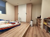 系統家具分享:20200427200616_0004.jpg