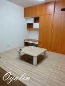 和室地板&窗邊櫃設計:DSC03557_副本.jpg