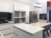 系統家具分享:1F廚房區廚具-4.jpg