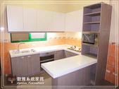 產品完工圖【廚房】:2.jpg
