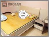 產品完工圖【臥室】:產品完工圖【臥室】