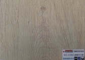地板款式:MJ-4569波多爾白橡.jpg