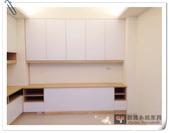產品完工圖【臥室】:673810233939_副本.jpg