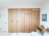 系統家具分享:主臥衣櫃(後)-3.jpg