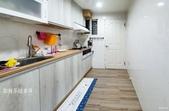 系統家具分享:廚房(後)-2.jpg