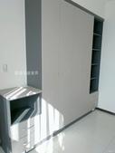 系統家具分享:201227_1.jpg