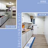 系統家具分享:廚房對比.jpg