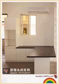 產品完工圖【廚房】:1.jpg