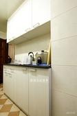 系統家具分享:廚房2.jpg
