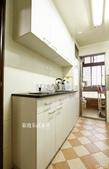 系統家具分享:廚房4.jpg
