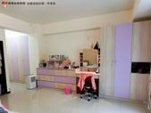 產品完工圖【臥室】:張兆輝(樺)_181031_0001.jpg