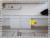 產品完工圖【客廳】:p016850315880-item-4183xf1x0600x0460-m.jpg