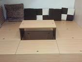 和室地板&窗邊櫃設計:相片0349.jpg