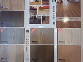 和室地板&窗邊櫃設計:相片0251.jpg