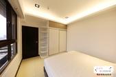 整體設計分享:臥室3.jpg