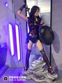 台中英雄主題館:神力女超人.jpg