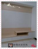 產品完工圖【客廳】:p016850587458-item-6797xf1x0466x0600-m.jpg