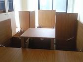 和室地板&窗邊櫃設計:相片0775.jpg