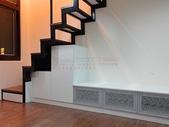 樓梯下空間設計:DSC02737.JPG
