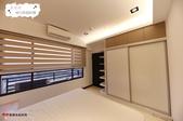 整體設計分享:臥室1.jpg