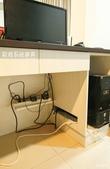 系統家具分享:客廳書桌2.jpg