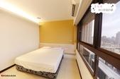整體設計分享:臥室2.jpg
