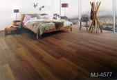 地板款式:MJ-4577梅賽塔橡木.jpg