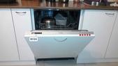 伊萊克斯加價購:MW7711全崁式洗碗機 4.jpg