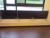 和室地板&窗邊櫃設計:相片0503.jpg