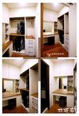 產品完工圖【臥室】:1.jpg