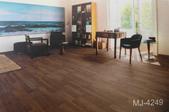 地板款式:MJ-4249科羅拉多胡桃.JPG