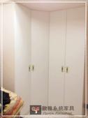 產品完工圖【臥室】:756829736030_副本.jpg