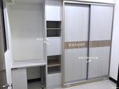 系統家具分享:臥室 (2)1.jpg