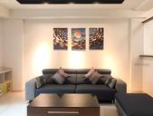 系統家具分享:1F客廳電視牆-2.jpg