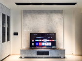 系統家具分享:1F客廳電視牆-3.jpg
