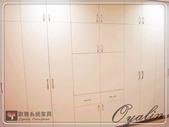 產品完工圖【臥室】:系統衣櫃+TV櫃1.jpg