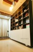 系統家具分享:客廳書桌6.jpg