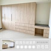 系統家具分享:1040651.jpg