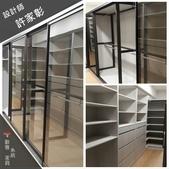 系統家具分享:Line@圖.jpg