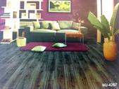 地板款式:MJ-4267黑森橡木.jpg