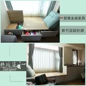 系統家具分享:123.jpg