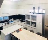 系統家具分享:1F廚房區廚具-9.jpg