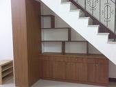 樓梯下空間設計:相片0451.jpg