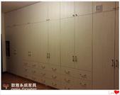 產品完工圖【臥室】:主臥衣櫃1_副本.jpg
