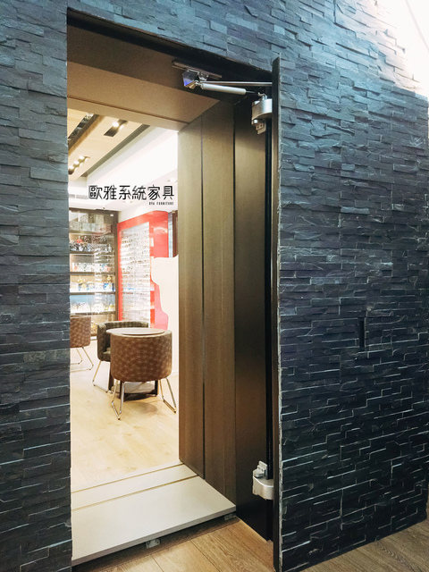 台中總公司-059-1.jpg - 台中總公司特輯