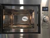 伊萊克斯加價購:AG925崁入式微波烤箱 4.jpg