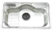 伊萊克斯加價購:PDS850大單槽.jpg