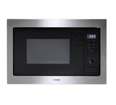 伊萊克斯加價購:AG935崁入微波烤箱.jpg