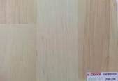 地板款式:MJ-4557西歐白楓.jpg
