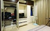 系統家具分享:臥房5.jpg